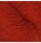Yarn S3582 225g