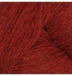 Yarn S3682 190g
