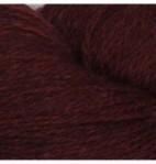 Yarn S4182 170g