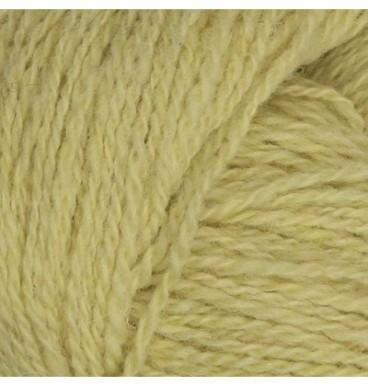 Yarn S4862 205g