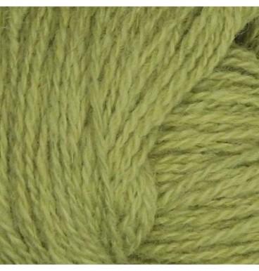 Yarn S4962 215g