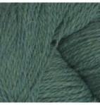 Yarn S5182 210g