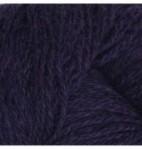 Yarn S5382 220g