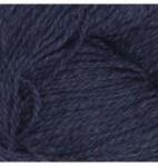 Yarn S5582 195g
