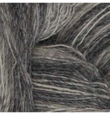 Yarn A1781