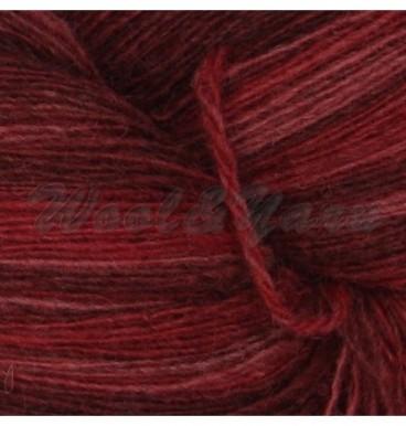 Yarn A1881 195g