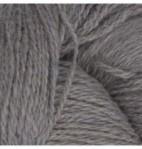 Yarn S6482 180g