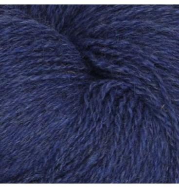 Yarn S6782 245g