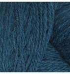 Yarn S6882 215g