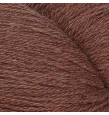 Yarn S7382 215g