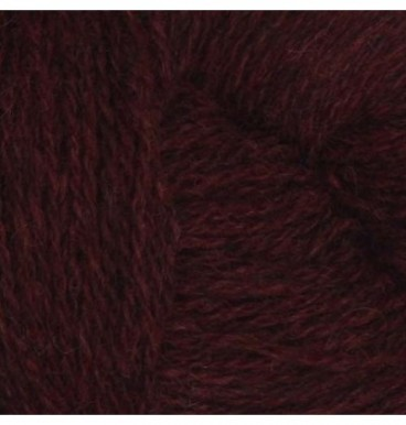 Yarn S7482 190g