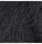 Yarn S0583 205g