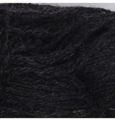 Yarn S0683 195g