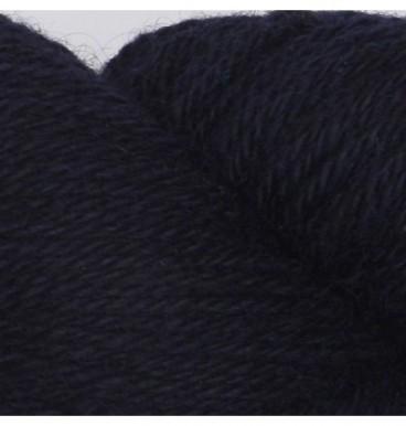 Yarn S0953 180g