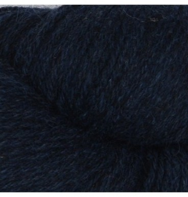 Yarn S0983 205g