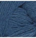 Yarn S1183 195g