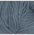 Yarn S1283 205g