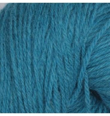 Yarn S1383 215g