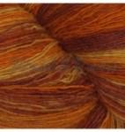 Yarn A2381 190g