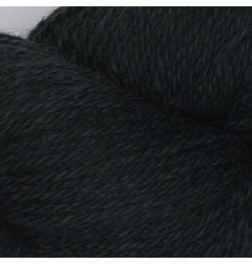 Yarn S1453 175g