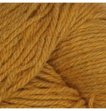 Yarn S2063 205g