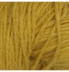 Yarn S2163 205g