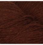 Yarn S2683 205g