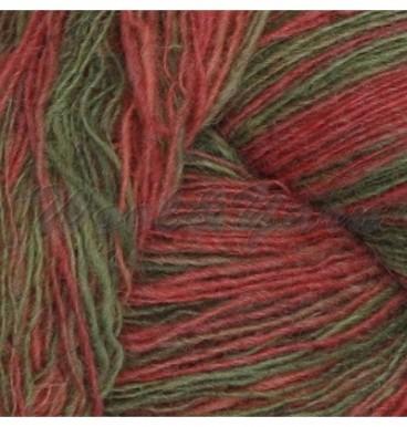 Yarn A2681 190g