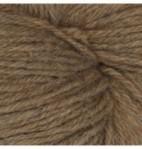 Yarn S3083a 225g