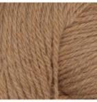 Yarn S3183 215g