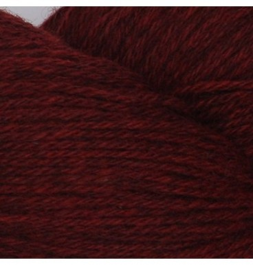 Yarn S3283 205g