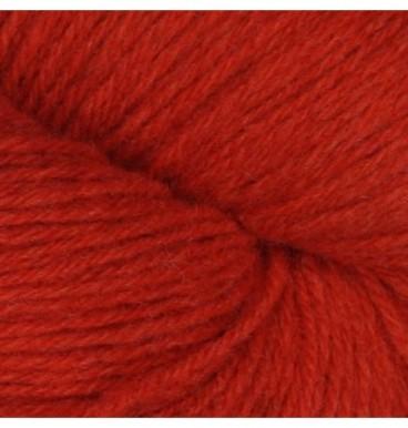 Yarn S3583 205g