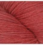 Yarn S4683a 215g