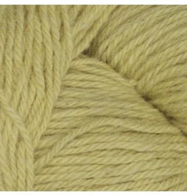Yarn S4863 205g