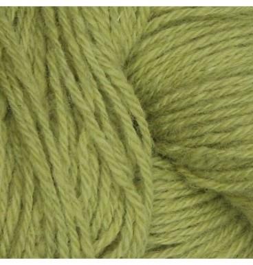 Yarn S4963 205g