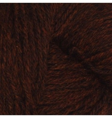 Yarn S5983 210g