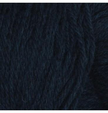 Yarn S6183 215g