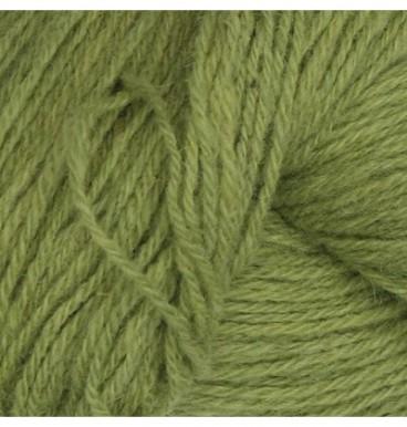 Yarn S6583 205g