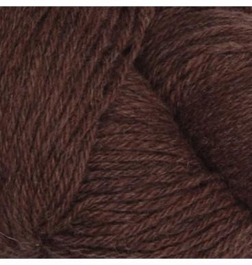 Yarn S6983 195g