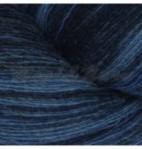 Yarn A4281 240g