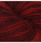 Yarn A1183 215g