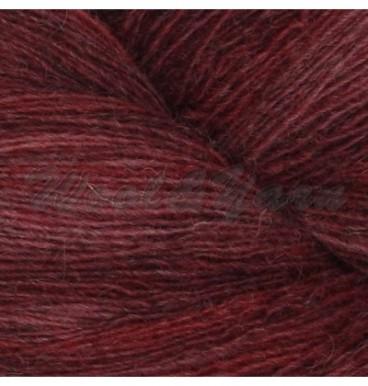 Yarn A4681/1L 200g
