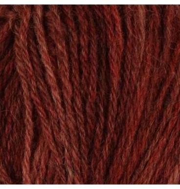 Yarn A4683 205g