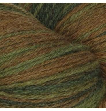 Yarn A5183 225g