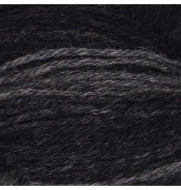 Yarn A5283 210g