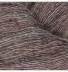 Yarn A4981 225g