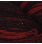 Yarn A6783 185g