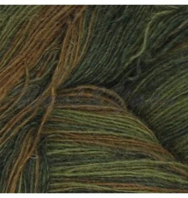 Yarn A5181 220g