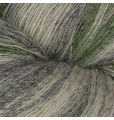 Yarn A6281