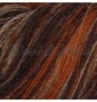 Yarn A8981/2L 160g